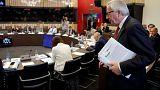 بحران در قاره سبز؛ کمیسیون اروپا به ایتالیا ضرب الاجل سه هفتهای داد