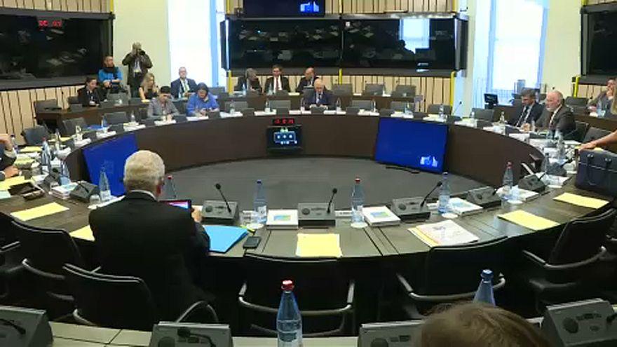 Az EB nem fogadta el az olasz költségvetést