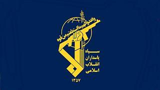 عربستان و بحرین سپاه پاسداران ایران و قاسم سلیمانی را در فهرست تروریستی خود قرار دادند