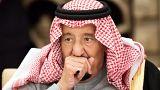 مجلس الوزراء السعودي يعد بمحاسبة المقصرين بقضية مقتل خاشقجي