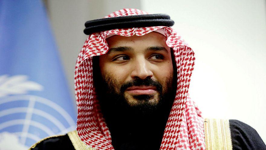 رغم المقاطعة.. السعودية توقع صفقات بخمسين مليار دولار خلال مؤتمر الاستثمار