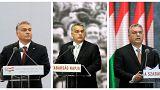 Mit mondott Orbán Viktor az utóbbi években ezen a napon?
