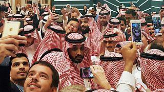 آمریکا ویزای ۲۱ تبعه عربستان سعودی را لغو کرد