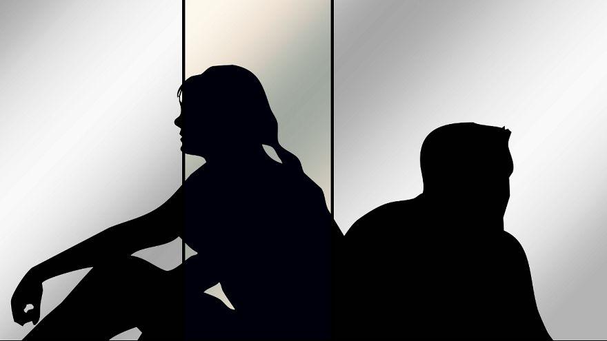 فرانسه؛ کارزار «باشد، نباشد» با تکیه بر آموزش درباره رضایت در رابطه جنسی