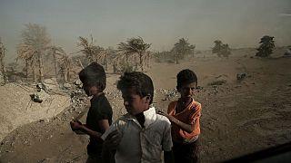 الحوثيون إلى السويد للمشاركة في محادثات السلام اليمنية.. فهل من أمل؟