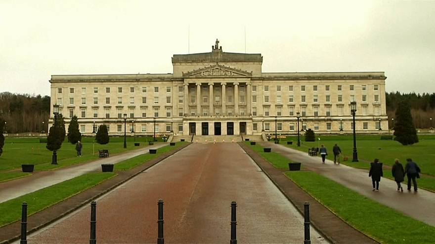 British MPs to Vote on Bill which could decriminalise abortion in Northern Ireland