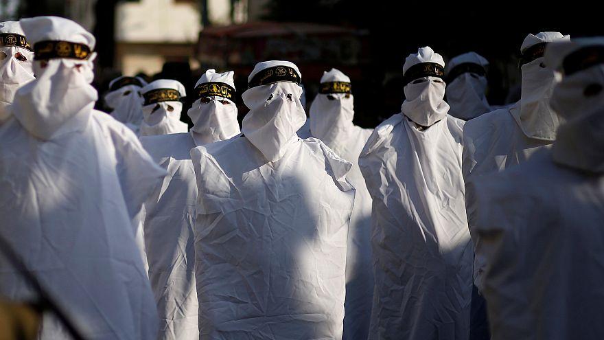 Franciaország hazavinné a francia állampolgárságú dzsihadisták gyerekeit
