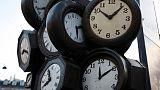 A németek többsége is eltörölné az óraátállítást