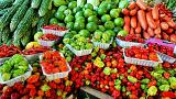 Does European Parliament really want to ban cheap food?   Euronews Answers