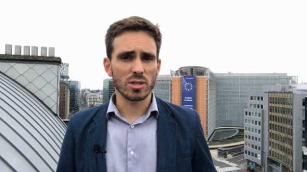 Queda de ponte em Génova: as explicações