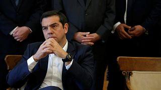 Euro-Krise: Griechenland kehrt an die Finanzmärkte zurück