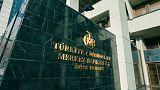 Atilla Yeşilada: Faizler yüzde 30 seviyesine çıkmalı ama merkez bankası bir değişikliğe gitmeyecek