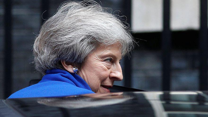 UK to revoke visas of all suspects in Khashoggi death