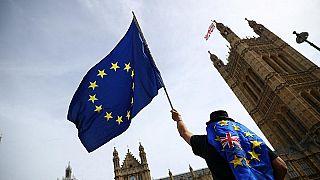 Brexit: gli scenari del no deal