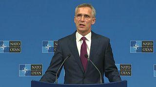 ناتو: برغم تهدید روسیه، آمریکا در اروپا موشک مستقر نمیکند