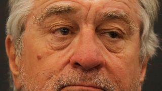 Etats-Unis : d'autres colis suspects ciblent Robert de Niro et Joe Biden