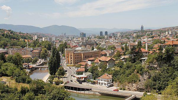Schon 10.000 Follower: Facebook-Gruppe in Bosnien will beim Auswandern helfen