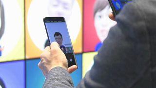 Antitrust: multa a Apple e Samsung