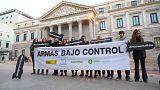 El caso Khashoggi no impedirá que España siga vendiendo armas a Arabia Saudí