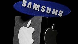 Italy watchdog fines Apple and Samsung over software updates