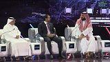 """Caso Khashoggi, Mohammed bin Salman: """"Tutti i colpevoli saranno puniti"""""""