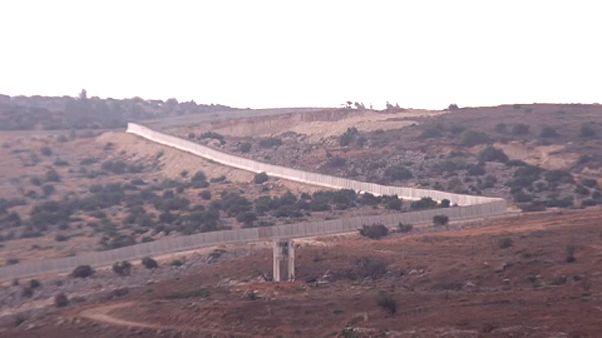Turquia: um refúgio cada vez mais longe da Síria