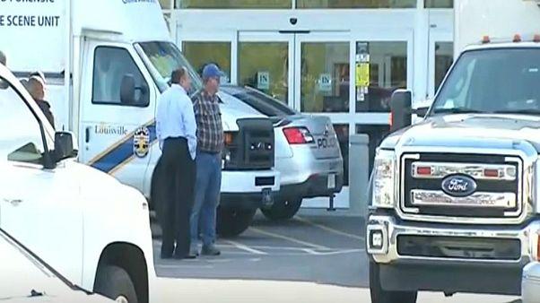 وسائل إعلام محلية: سقوط ضحايا في إطلاق نار بمتجر في ولاية كنتاكي الأمريكية