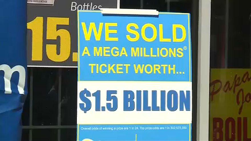 Hasznos tanácsok a lottómilliárdosnak