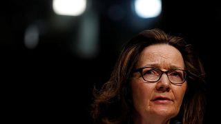 CIA Direktörü Haspel Kaşıkçı olayının ses kayıtlarını dinledi iddiası