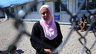 Το υπουργείο Προστασίας του Πολίτη ζητεί τουριστικά καταλύματα για να στεγάσει πρόσφυγες