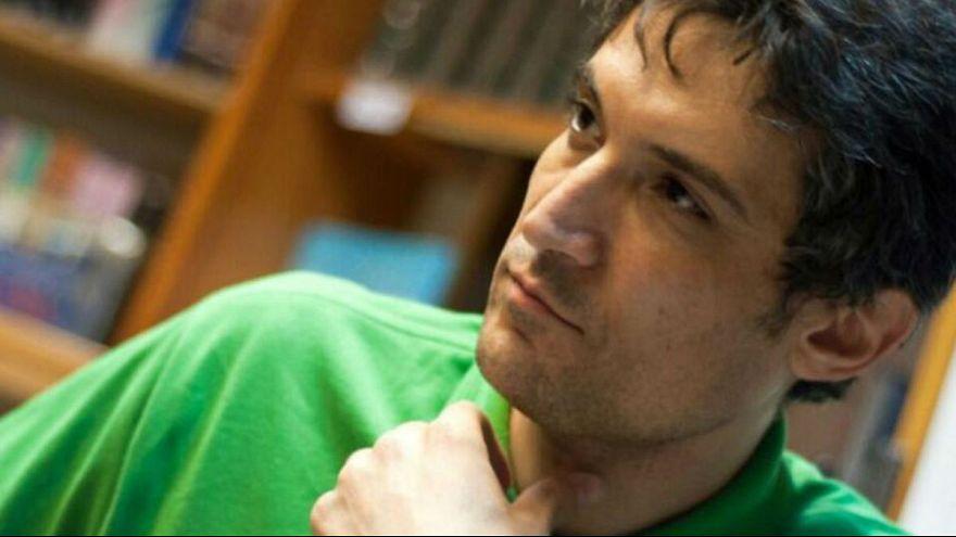 عفو بینالملل خواستار آزادی فوری فرهاد میثمی، کنشگر حقوق بشر شد