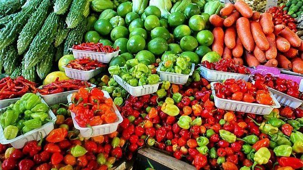 Höhere Preise für Lebensmittel? EU-Parlament debattiert unfaire Handelspraktiken