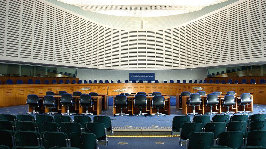 AİHM, Hz Muhammed'e 'pedofil' diyen kişiyi cezalandıran Avusturya mahkemesini haklı buldu
