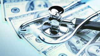 ABD'li doktor 300 bin dolar aldığı hastasına bunama raporu yazarak borcu inkar etti
