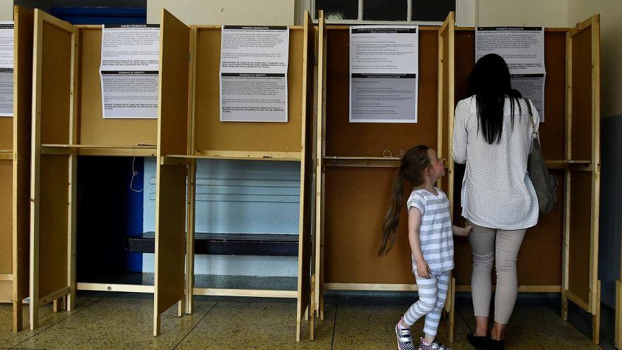 Ireland to vote in referendum on blasphemy law