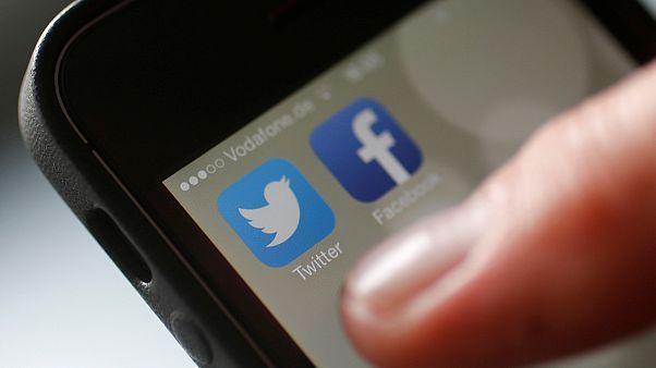 Twitter'da sahte hesap temizliği: Toplam kullanıcı sayısı 9 milyon azaldı