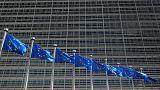 İtalya ile AB arasındaki bütçe krizi nereye gidiyor?