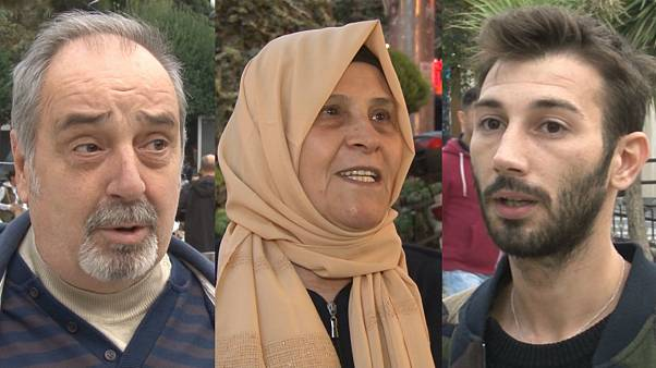 AK Parti ve MHP seçmeni, yerel seçimlerde ittifakın bozulmasını nasıl yorumladı?