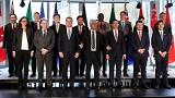 Ticaret savaşlarıyla gündeme gelen Dünya Ticaret Örgütü için reform çağrısı