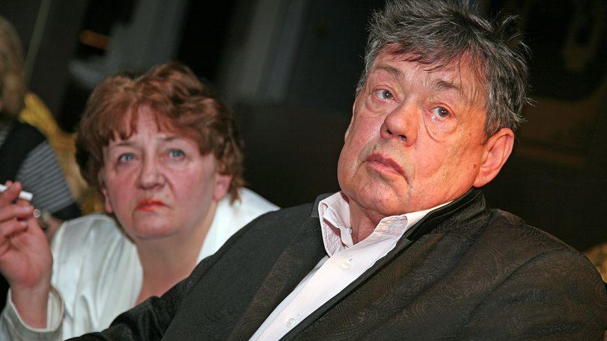 Актер Николай Караченцов умер в возрасте 73 лет
