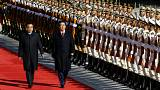 ژاپن متعهد به عادیسازی روابط با کره شمالی