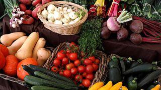 Veganlık: Bir hastalık mı yoksa sağlık mı?