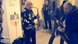 Jazz e Wine, parata di stelle in Friuli