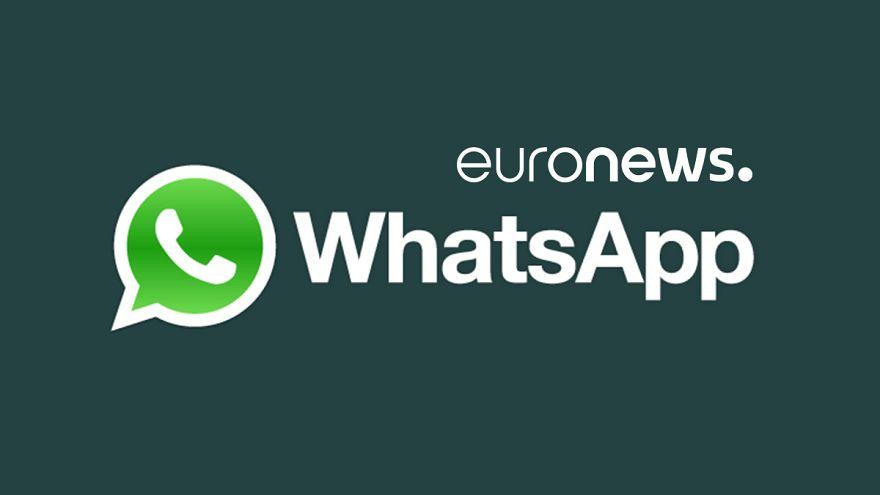 Günün haberlerini WhatsApp ve Facebook Messenger üzerinden nasıl takip edebilirsiniz?