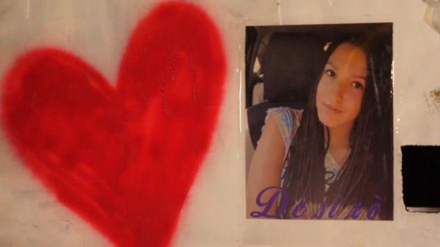 Mord an 16-Jähriger erschüttert Italien