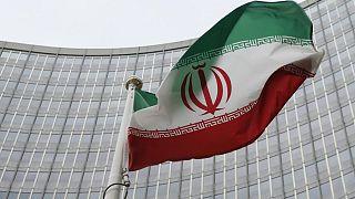Paris'te bombalı saldırı girişiminden İran'ı sorumlu tutan Fransa bir diplomatı sınır dışı etti