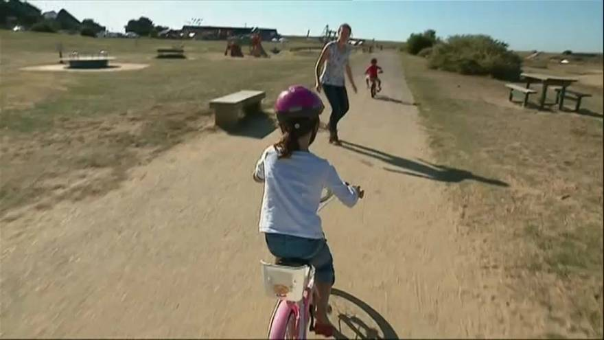 Frankreich: Rätselraten um 7 Kinder mit Fehlbildungen