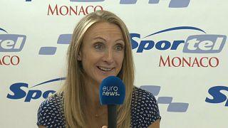 Οι κορυφαίοι του αθλητικού μάρκετινγκ στο Μονακό