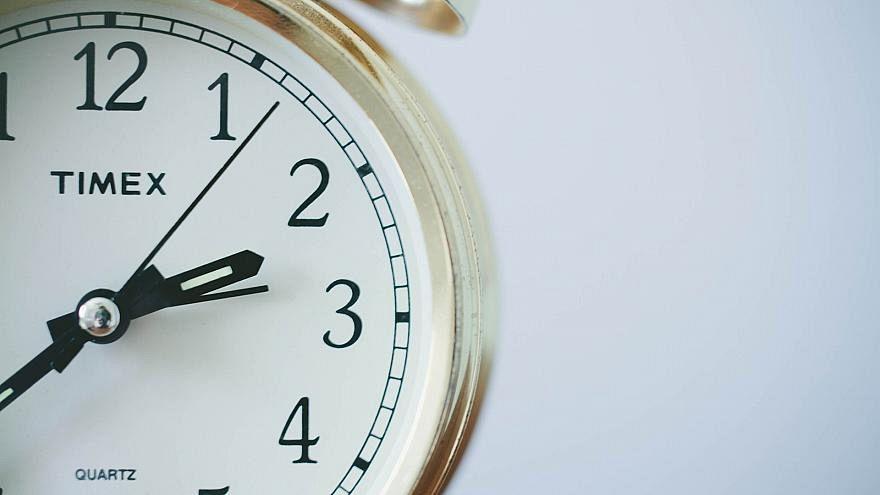 Am Sonntag von 3 Uhr auf 2 Uhr: Stellen wir dieses Wochenende das letzte Mal die Zeit um?