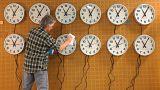 Yaz-kış saati uygulaması nasıl başladı? AB saatleri son kez mi geri aldı?